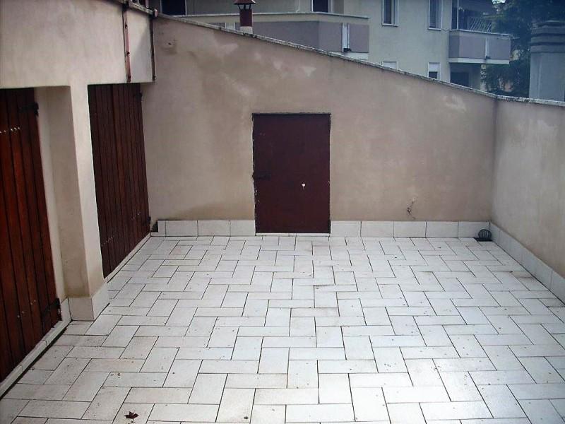 BRUSEGANA - Appartamento duplex con 5 camere